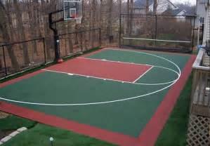 Small Half Bathroom Ideas Photo Gallery by Backyard Basketball Court Ideas Marceladick Com