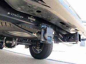 Custom Fit Vehicle Wiring