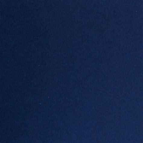 Navy Blue Matte Gatefold. Commercial Kitchen Fire Extinguisher. Deluxe Play Kitchen. Kitchen Backsplash Stick On Tiles. Kitchen Classic Cabinets. Vinyl Wall Decals For Kitchen. Kitchen Bar Stools For Sale. Kids Wooden Kitchens. 4 Kitchen Chairs