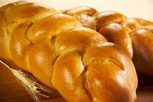 Trenza de pan Elbullirdeagus