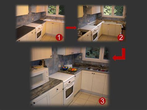 prix granit cuisine prix plan de travail granit cuisine devis pose parquet
