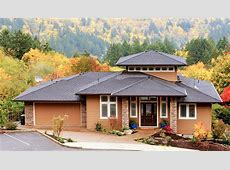house plans with clerestory windows 28 images home