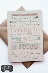 1000 images about invitation ideas on pinterest belly for Wedding invitation stuffing etiquette