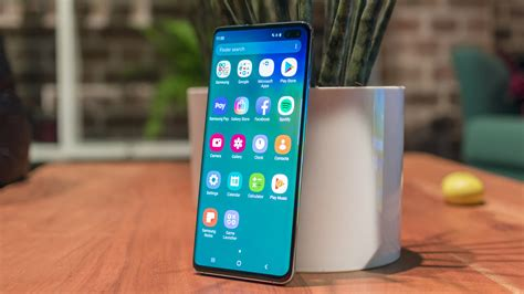 samsung galaxy s11 release date news and rumours can