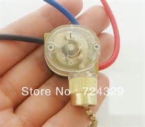 zipper switch retro pull ceiling light wall l switch