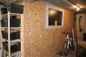 Chaudiere Bois Et Granulés : installation d 39 une chaudi re granul s de bois avec silo ~ Premium-room.com Idées de Décoration