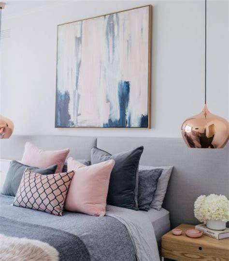 1001 conseils et idées pour une chambre en et gris