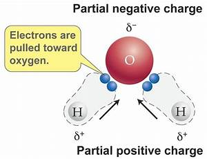 Why are metallic compounds insoluble in water? | Socratic