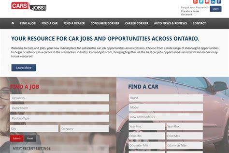 Tada Job Database Site Gets A Facelift