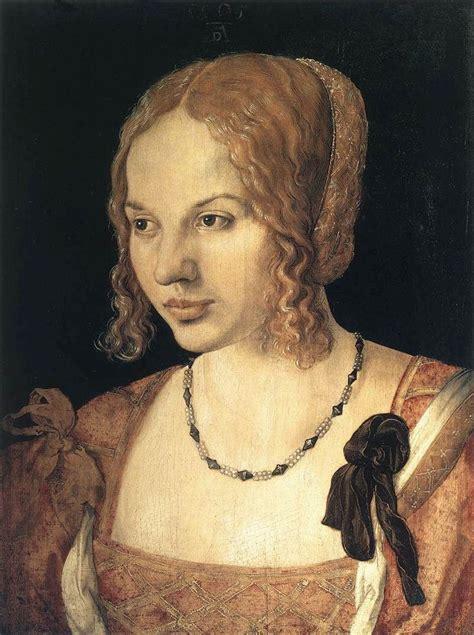 Albrecht Dürer Museum by Venice Republic Of Venice Albrecht Durer 1505