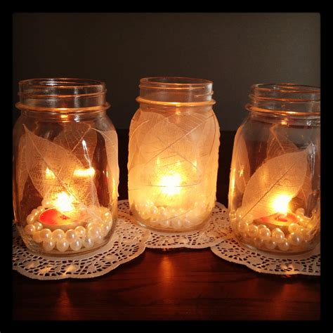 diy candle holders diy votive candle holders my subjunctive