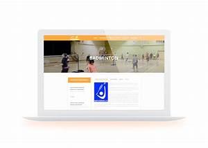 Agence Design Lyon : village de g nissieux projet site internet wordpress arkanite wordpess ~ Voncanada.com Idées de Décoration