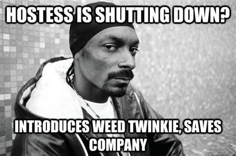 Best Weed Memes - best snoop dogg weed memes smoking weed quotes 2015 weed memes