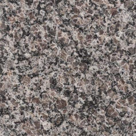 florence granite colors new caledonia 29 99 per sf