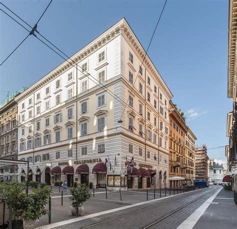 hotel california rome italy bookingcom