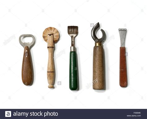 antique kitchen tools vintage kitchen tools or gadgets stock photo royalty free image 87480862 alamy