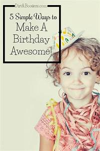 1000+ images about Kids Birthday Party Ideas on Pinterest ...