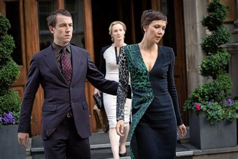 tobias menzies en couple new old pics of tobias menzies in the honorable woman