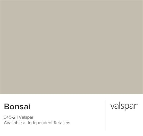 best gray paint color from lowes best 25 valspar paint ideas on valspar paint colours valspar paint colors and valspar