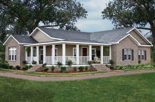 Top Photos Ideas For Wrap Around Porch Homes by Wrap Around Porch Ideas Modern Farm House