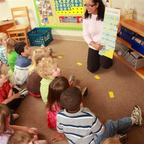 sacred preschool in louisville kentucky 334 | sacred heart preschool 88e8