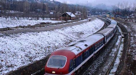 Trans-Himalayan railways connecting Tibet, India and Nepal ...