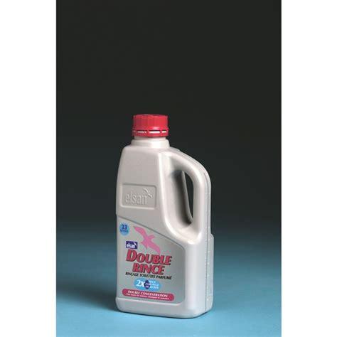 produit de rin 231 age pour r 233 servoir chasse d eau toilette chimique 1l elsan rince rin 1 norauto fr