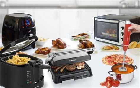 cuisine electromenager offert vente privée electroménager cuisine privilège de
