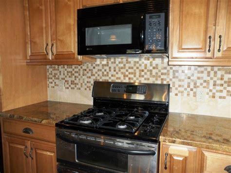 kitchen backsplash mosaic tile designs glass mosaic tile backsplash ideas