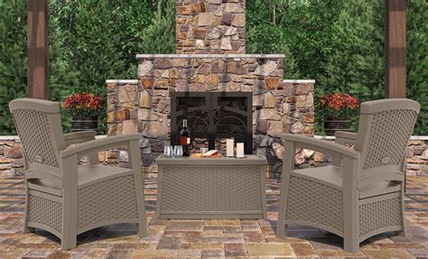suncast patio furniture canada suncast outdoor patio furniture 28 images outdoor