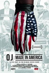 trailer espn films most ambitious 30 for 30 With o j simpson documentary made in america