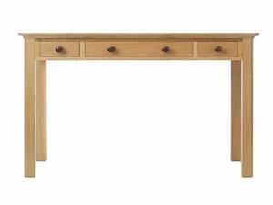 Ikea Petite Table : small desk table small computer tables desks ikea computer desk interior designs ~ Teatrodelosmanantiales.com Idées de Décoration