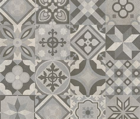 tiles tiles gredos floor tiles from vives cer 225 mica architonic