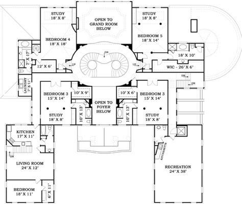 mansion house plans mansion house plans archival designs cottage house plans