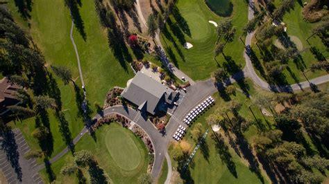 rl miller photography spokane aerial photographyrl
