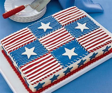 easy 4th of july cakes happy 4th of july desserts 2017 top 10 easy 4th of july desserts ideas