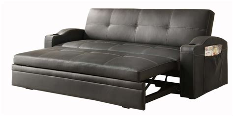 best rated sofa beds lovely best rated sofa beds 73 in rv sofa bed air mattress