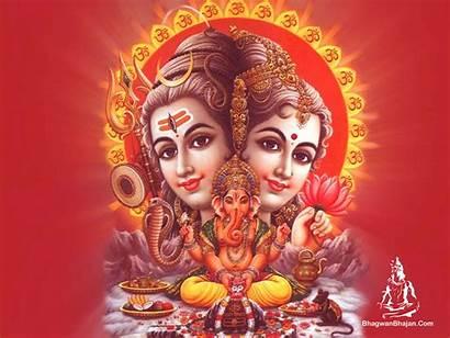 Shiv Bhagwan Wallpapers Shankar Aradhna Bhagwanbhajan Lord