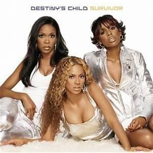 Destinys Child - Survivor (2001) - Xmp3A