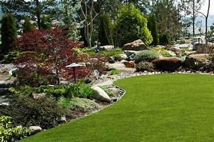 Jardinier Paysagiste Aubagne : pose de pelouse synth tique bandol 83150 paysagiste ~ Premium-room.com Idées de Décoration