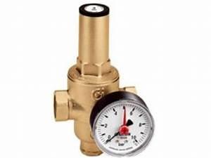 Reducteur De Pression Avec Manometre : r ducteur de pression avec manom tre 5362 contact ~ Dailycaller-alerts.com Idées de Décoration