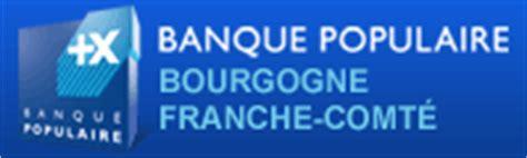 banque populaire bourgogne franche comté siege social banque populaire bourgogne franche comté tarifs et frais