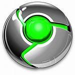 Icon Chrome Google Windows Icons Shell Start