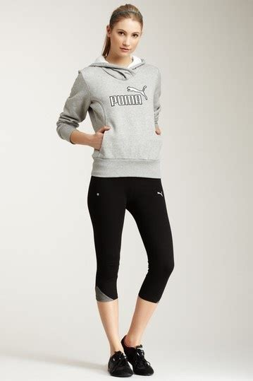 Best 25+ Jogging outfit ideas on Pinterest | Tomboy fashion Sport chic and Sport inspiration