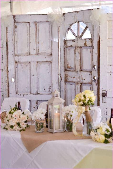 shabby chic style wedding decor shabby chic wedding decor pinterest home design ideas jello pinterest shabby chic