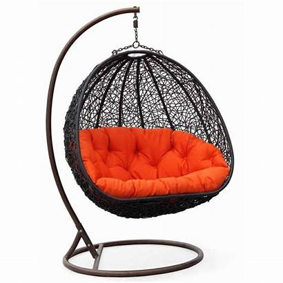 Swing Bedroom Chairs Comfy Chair Wicker Adorable