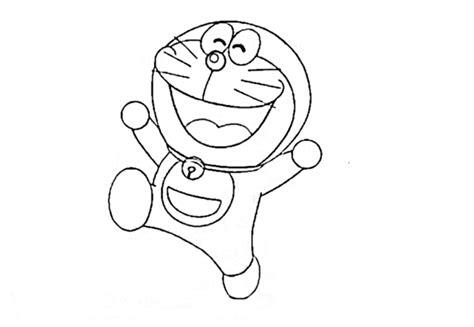 18 contoh mewarnai gambar kartun keren dan lucu broonet