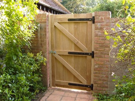 How To Build A Boat Gate by Bed Furniture Design Plans Build A Garden Gate Uk Small