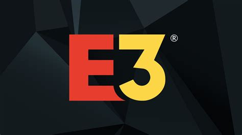 Microsoft and Bethesda E3 Events Will be in the Same ...
