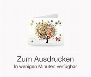 Burger King Geschenkgutschein : gutschein gut drucken de gutschein weltbild de ~ Orissabook.com Haus und Dekorationen
